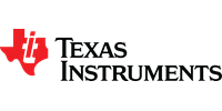 Image of Texas Instruments logo