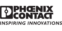 Image of Phoenix Contact's Logo