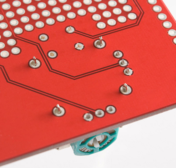bottom-of-the-PCB_23