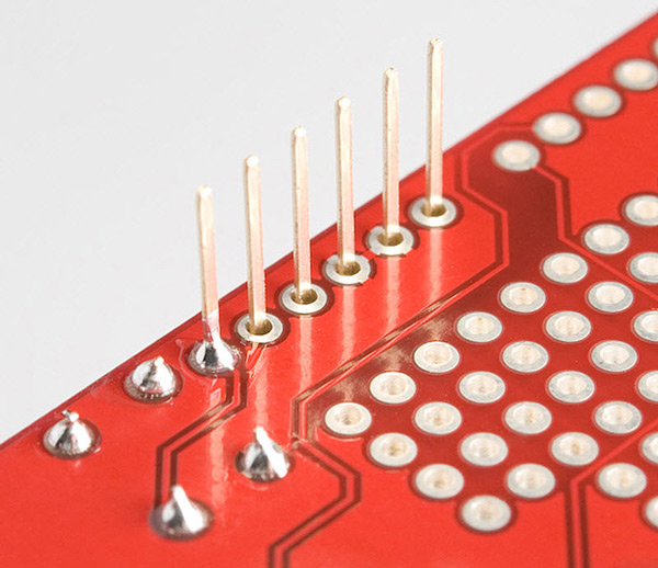 solder-one-pin_28